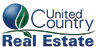 UNITEDLAND | United Country Real Estate
